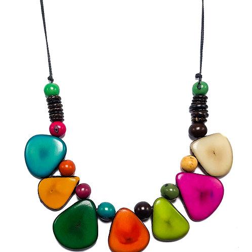 The Full Spectrum Necklace