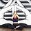 Thumbnail: Journey Through the Chakras Meditation