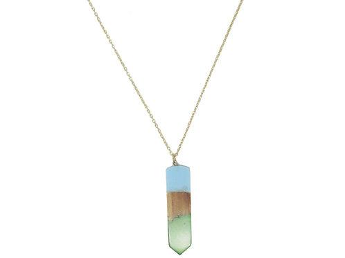Triple Goddess Necklace ***BEST SELLER***