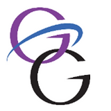Small GG logo.png