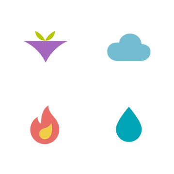 Story_Elements_Clean.png