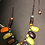 Thumbnail: Force of Nature Necklace