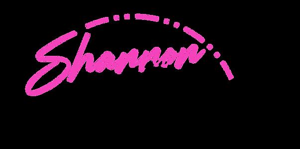 SR3 logo.png