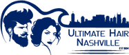 Logo-straight-medium.png