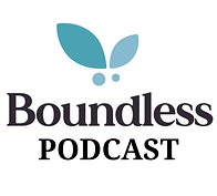Boundless Podcast Logo - Draft.png
