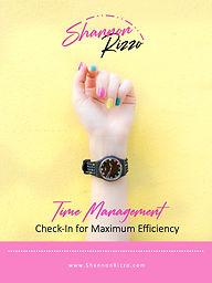 LUA - time management.jpg