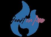 HOF logo1.png