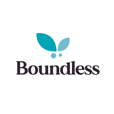 Boundless_Brand_Logo.png