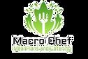 macro%20chef_edited.png