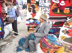 Ecuador Feb2012 001 (90)