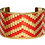 "Thumbnail: ""Wonder Woman"" Cuff Bracelet"