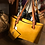 Thumbnail: Boss Bag