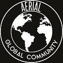 AGC-logo_edited.jpg