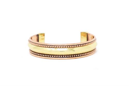 Lady Luck Bracelet