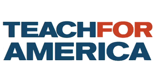 PNG Teach for america.png