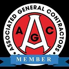 CAGC badge.png