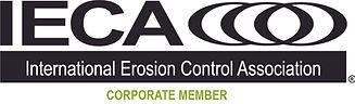 IECA Logo Corporate.jpg