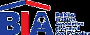 bia_logo.png