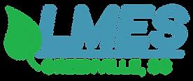 LMES_Greenville_Logo.png