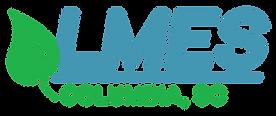 LMES_Columbia_Logo.png