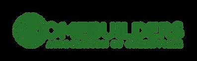 HBAG Logo Color.png