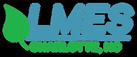 LMES_Charlotte_Logo.png