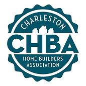 Charelston HBA Logo.jpeg