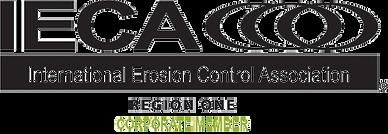 IECARegionOne-Logo.png