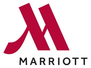 Marriott leading the charge