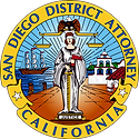 Seal_of_the_San_Diego_District_Attorney.