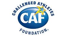 caf-logo-donwload-image.jpg