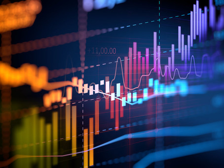 Обзор финансовых рынков на 11 ноября 2019 года