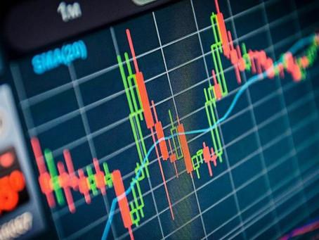 ТОП - 5 Российских и Американских акций с наибольшей доходностью за последние 10 лет