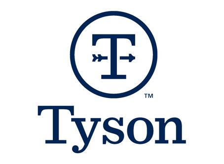 Торговая идея: Tyson Foods Inc (TSN)