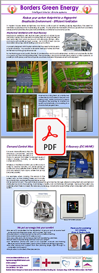 Ventilation Sep 2020 pdf 200x550.png