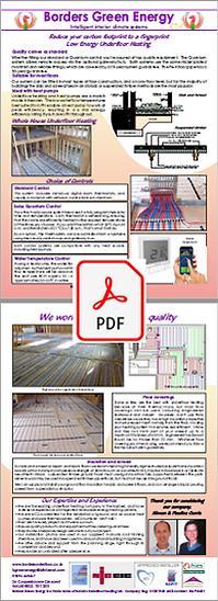 UFH Sep 2020 pdf 200x550 pc.png