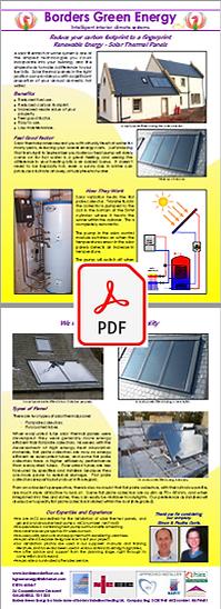 Solar Thermal Sep 2020 pdf 200x550.png