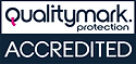 Qualitymark Protection Accredited Logo 50 50.png