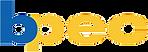 BPEC-Logo.png