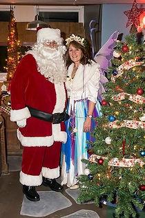 Santa and Page.jpg