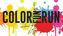 color fun run art.jpg