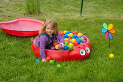 games ball pit.jpg