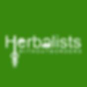herbalist wo borders logo.png