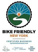 bike friendly new york.jpg