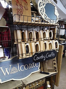 Country crafts.jpg