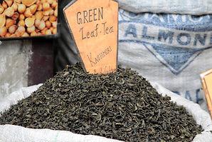 Green%20Tea%20Leaves_edited.jpg