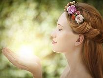 Fairy-woman-red-hair.jpg