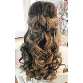 Curls for days 💁🏼❤️.jpg