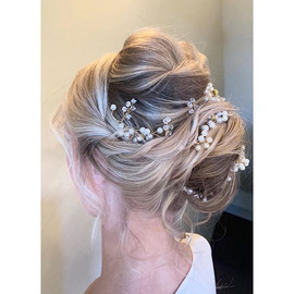 My last bride of 2018! 😍.jpg