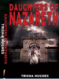 Daughters of Nazareth cover.jpg